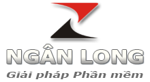 Ngan Long Solution